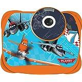 LEXIBOOK - J134PL - Appareils Photo Numériques Planes 5 Mpix