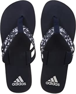 2a80c4308aa7c Adidas Men s Ozor M S Flip-Flops and House Slippers