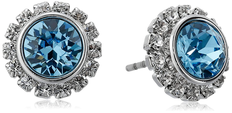 b8ba0c45ee72 Ted Baker Sully Crystal Chain Stud Earrings  Amazon.co.uk  Jewellery
