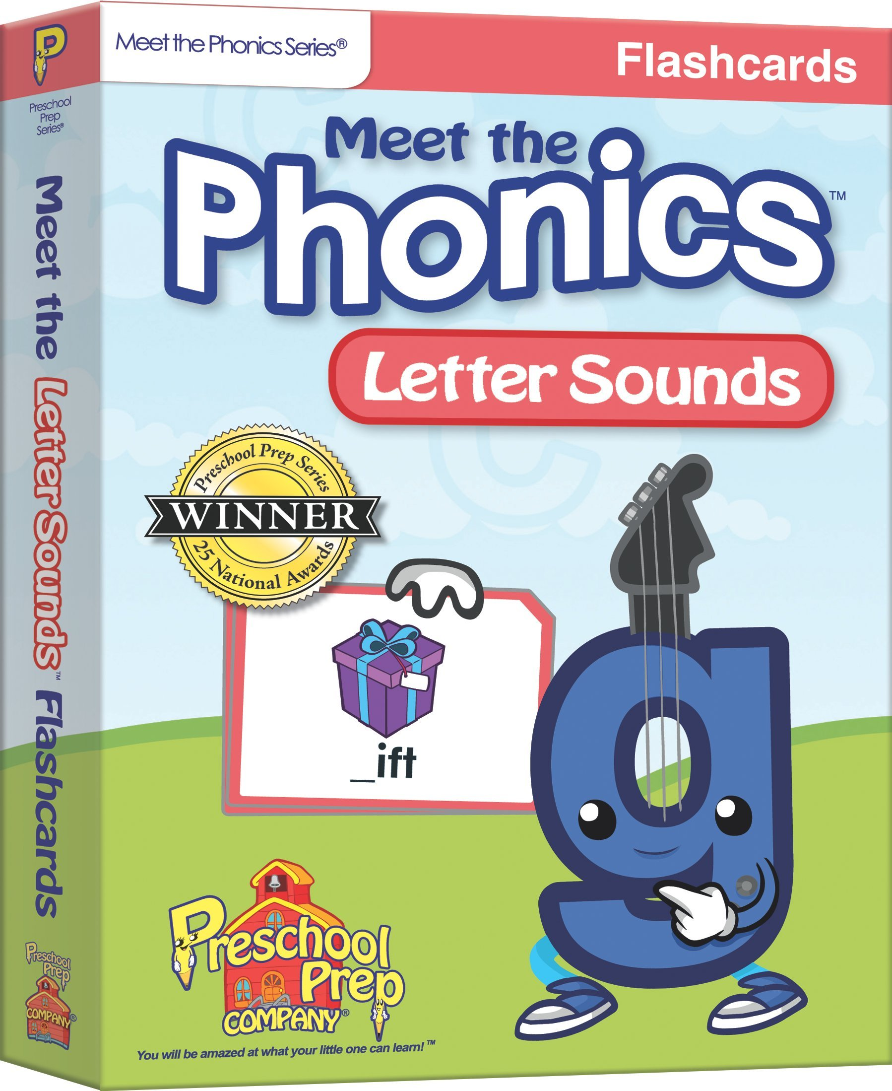 meet the phonics letter sounds flashcards kathy oxley