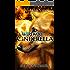 Werewolf Cinderella