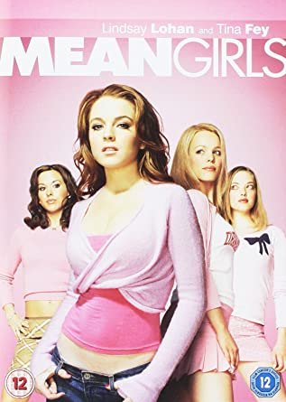 Image result for mean girls