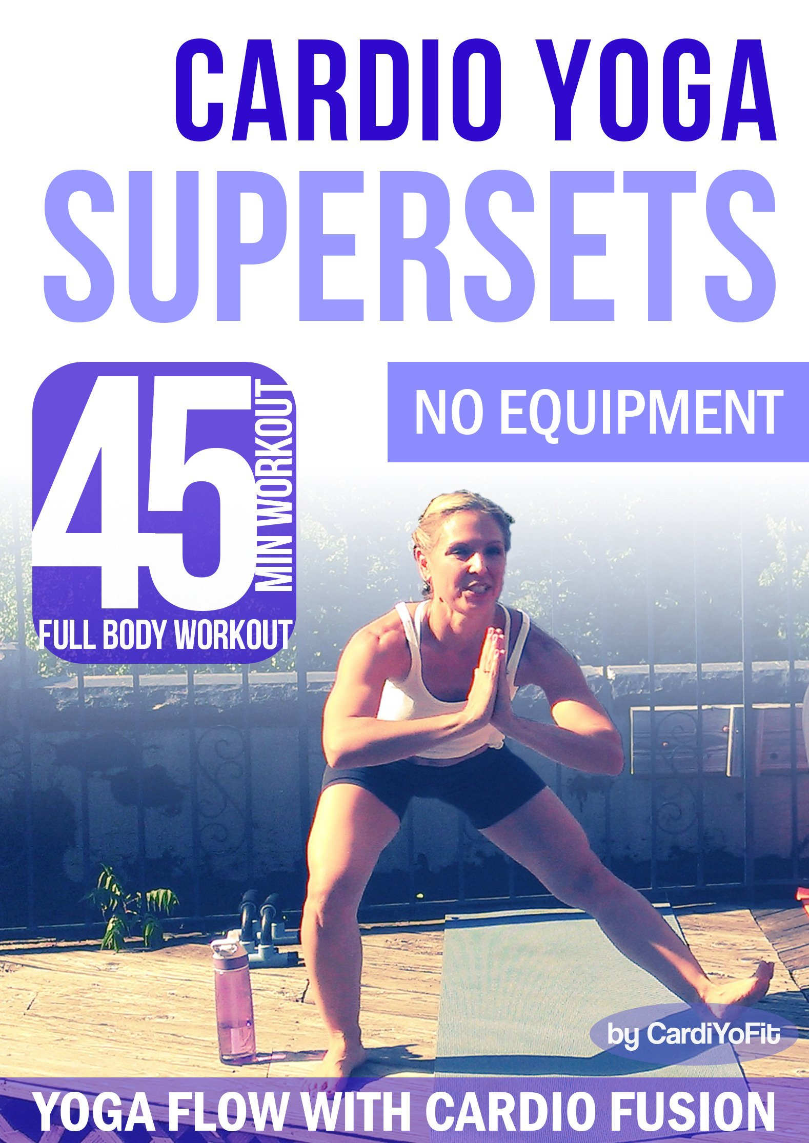 Communication on this topic: The Superset Plus Cardio Workout, the-superset-plus-cardio-workout/