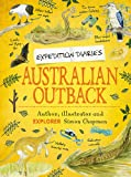Australian Outback (Expedition Diaries)