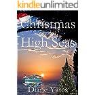 Christmas on the High Seas