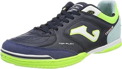 Joma Top Flex 703, Zapatillas de fútbol Sala para Hombre