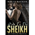 Sold To The Sheikh: His Indecent Proposal (A Badboy Interracial Sheikh Romance Novel)