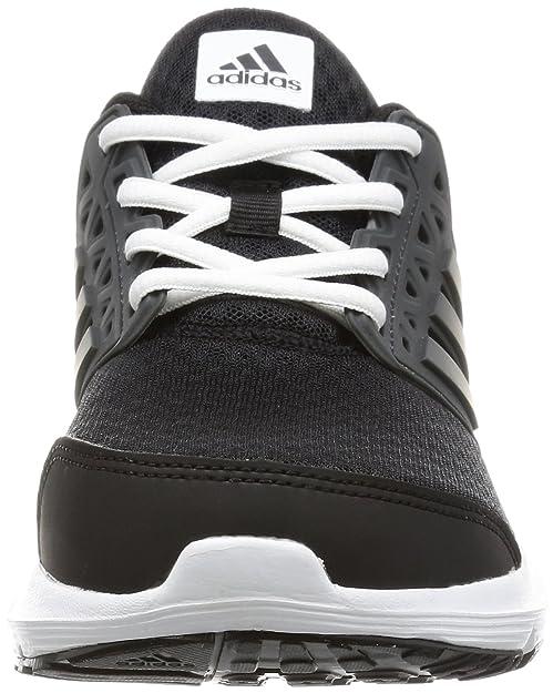 Adidas donne galassia 3 w scarpe da corsa: scarpe e borse
