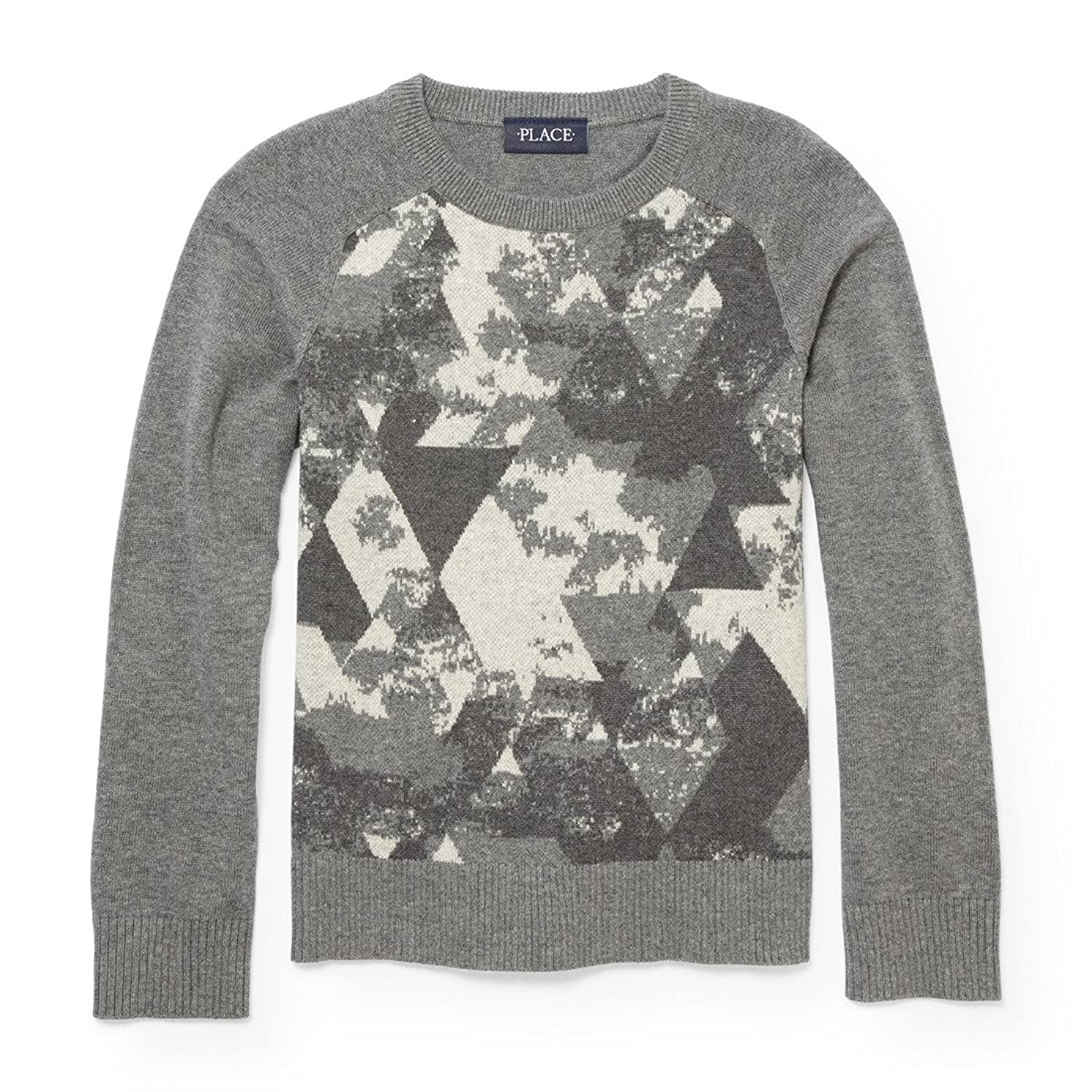 Tribal Sweaters For Guys