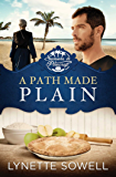 A Path Made Plain (Seasons in Pinecraft Book 2)