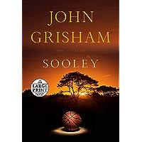 Sooley: A Novel (Random House Large Print)