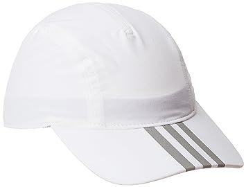 adidas R Clmlt 3S Cap a7b0a057f64