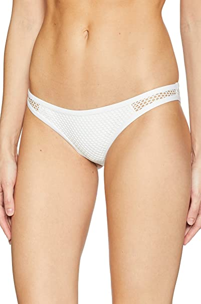 8969a3fd31488 Amazon.com: LSpace Women's Mesh Madness Cosmo Bottom: Clothing