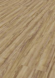 Pvc Boden Auf Fliesen 1 m pvc bodenbelag vinylboden zum kleben vinyl fliesen