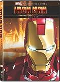 Marvel Anime: Ironman - Complete Series