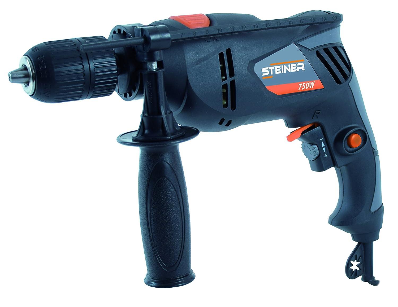 Steiner 500055/Schlagbohrmaschine 750/W