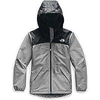 The North Face t934ux, warm Storm chaqueta