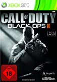 Call of Duty: Black Ops 2 100 % Uncut [Edizione: Germania]
