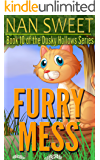 (10) Furry Mess (Dusky Hollows)