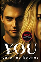 You: Obsessive and Chilling Kindle Edition