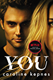 You: Now a Major TV series