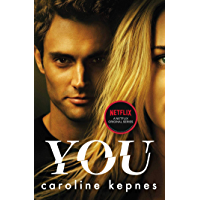 You: Now a Major TV series (English Edition)