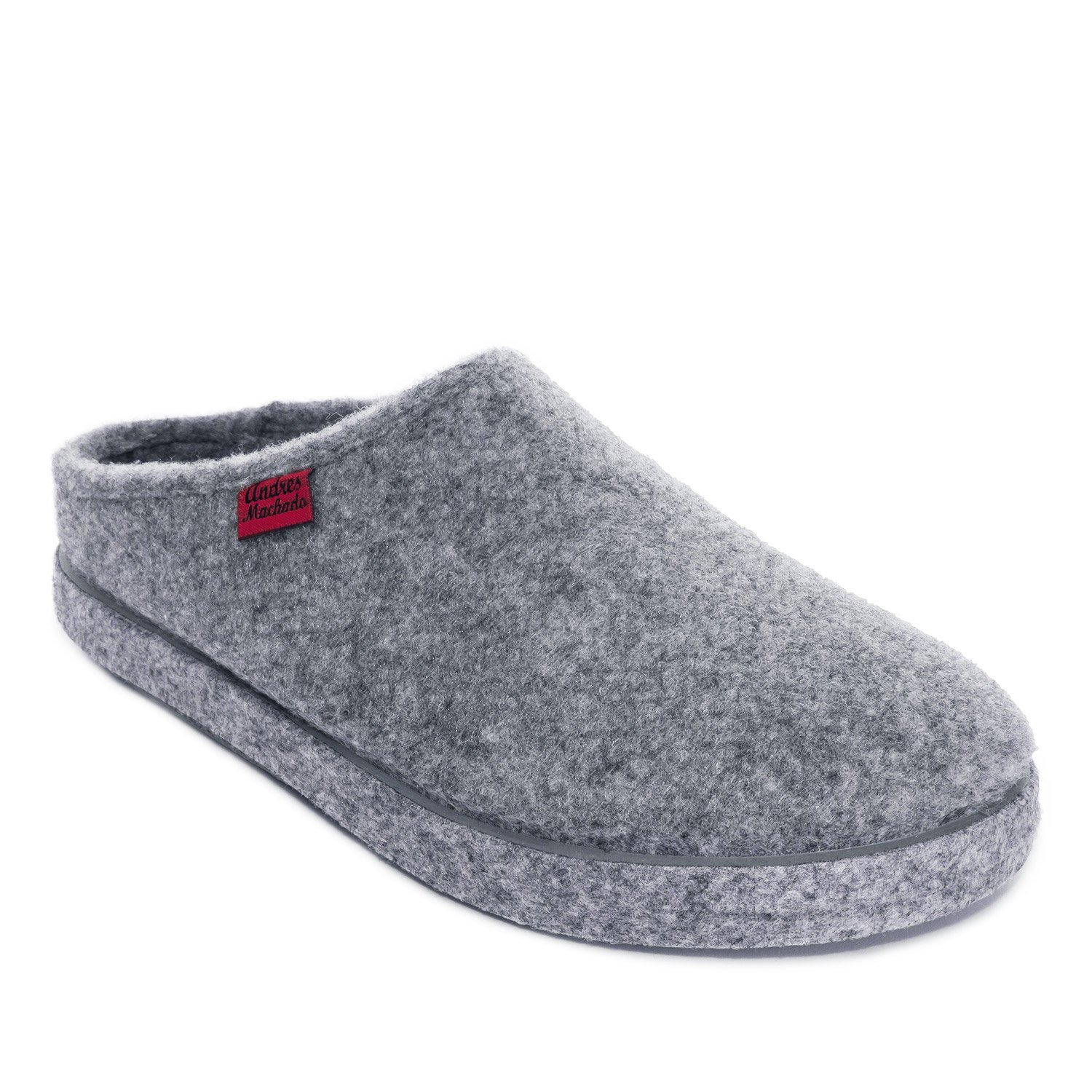 Mens Bedroom Slippers Amazoncouk Best Sellers The Most Popular Items In Mens Slippers