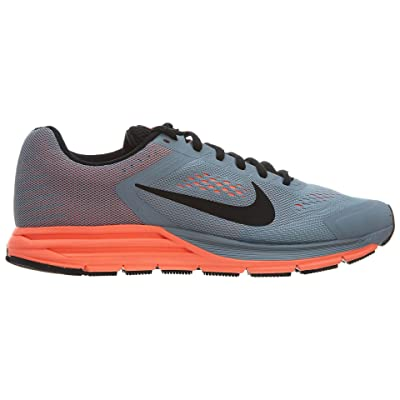 new arrival 81f9a 4615b NIKE Women's Zoom Structure 17 [5WarK0205411] - $60.99
