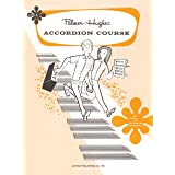 Palmer-Hughes Accordion Course, Bk 4: For Group or Individual Instruction