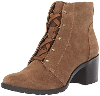 389a18e67629 Anne Klein Women s Kimbree Bootie Ankle Boot