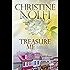 Treasure Me (Liberty Series Book 2)