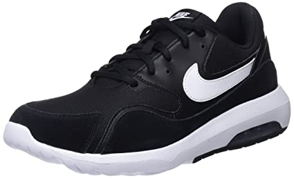 Amazon.com  Nike Air Max Nostalgic Mens Style   916781-002 Size   11 ... 2ce06326c