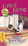 Copycat Killing (Magical Cats)