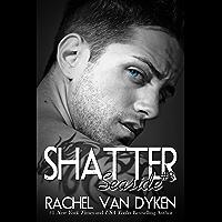 Shatter (A Seaside Novel Book 3)