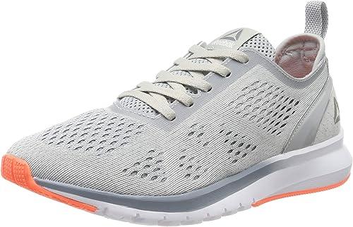 Reebok BS5135, Zapatillas de Running Mujer: Amazon.es: Zapatos ...