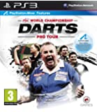 PDC World Championship Darts: ProTour - Move Compatible (PS3)