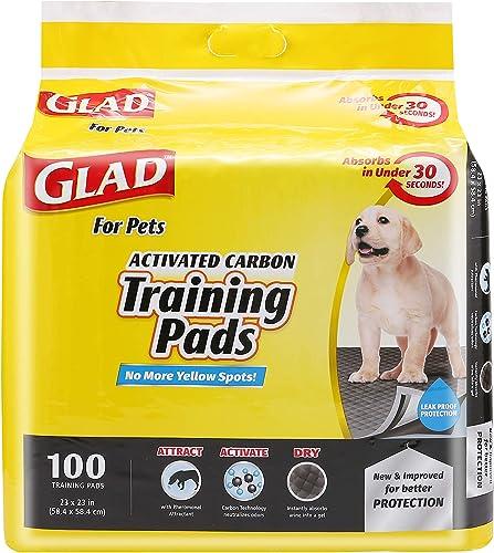 Glad-for-Pets-Black