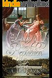 A Lady's Reputation