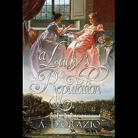 A Lady's Reputation (English Edition)
