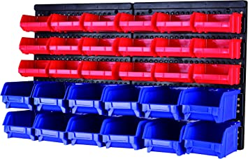 MaxWorks 80694 product image 10