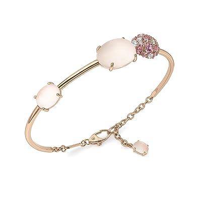 Brumani Baobab Bubbles Bracelet in Rose Gold SMHCZV