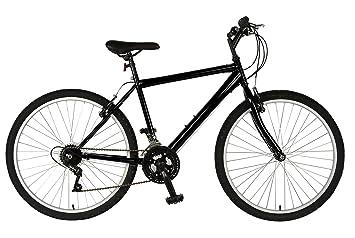 Cycle Force Rigid Mountain Bike 26 Inch Wheels 18