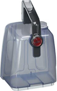 Hoover Tank, Clean Water & Solution Fh50130