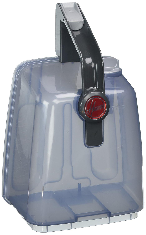 水タンク、&ソリューションfh50130   B00E6PR9BS