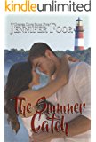 The Summer Catch (Oyster Cove Series Book 5)