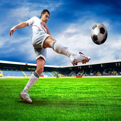 Football Videos Vol 2