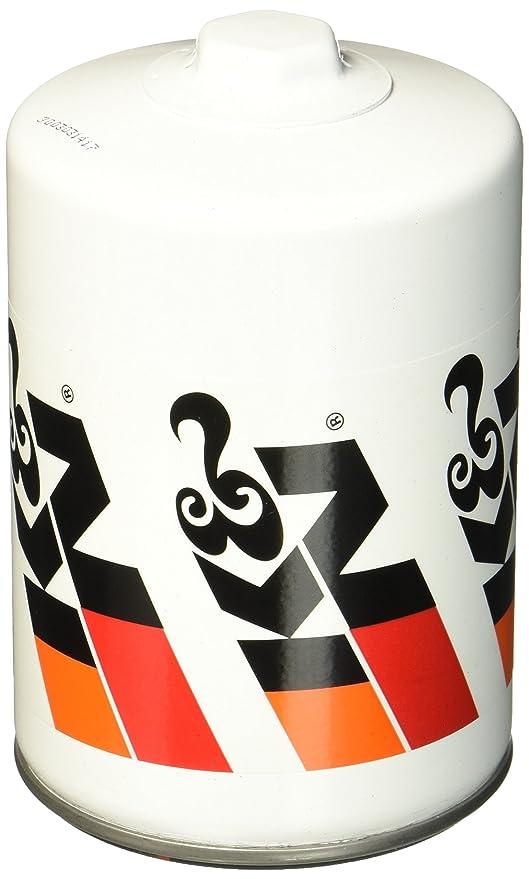 K&N HP-3003 filtro de aceite