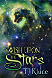 A Wish Upon the Stars (Tales From Verania Book 4) (English Edition)