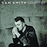 In The Lonely Hour - Drowning Shadows Edition [VINYL]