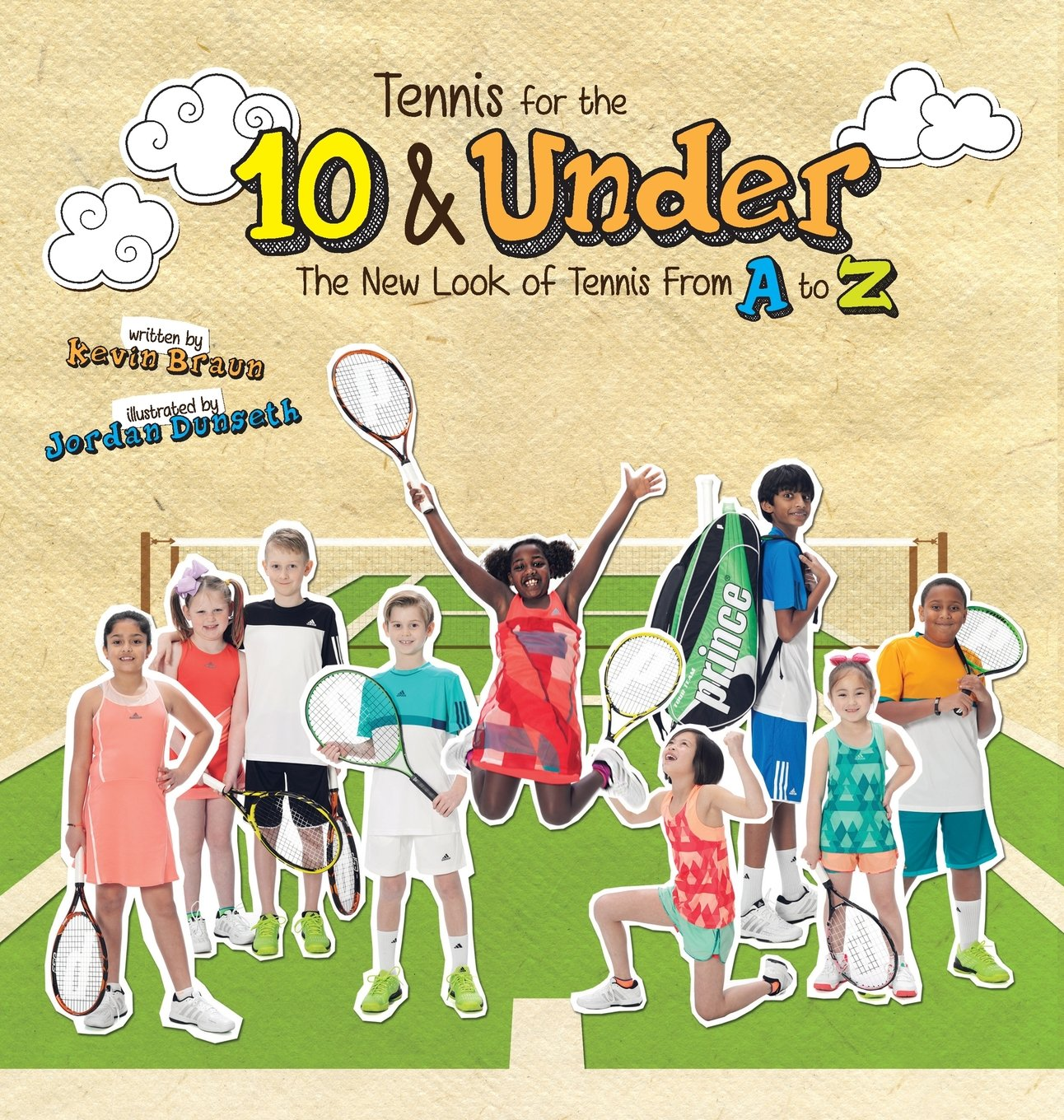 tennis-for-the-10-under-the-new-look-of-tennis-from-a-to-z
